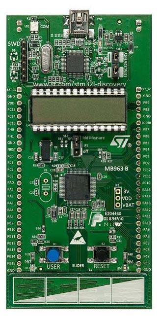 Устройства программирования микросхем (переходники, клипсы, УФ-приборы) .
