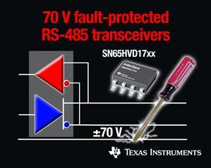 SN65HVD17.jpg - 12,76 kb