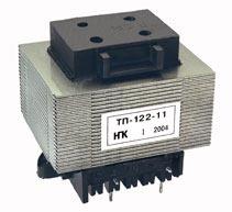 ...габаритные и установочные размеры на рисунке 2, электрические схемы трансформаторов на рисунке 3, электрические...