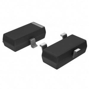 TLE4913HTSA1, Infineon Technologies Датчик Холла омниполярный 2мА электропитание 2.7В купить оптом и в розницу