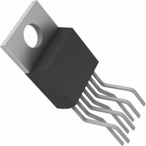 Промэлектроника