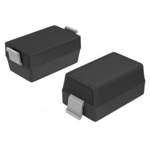 1N4148W-E3-08, Диод выпрямительный общего применения 75В 0.15А Vishay купить оптом и в розницу