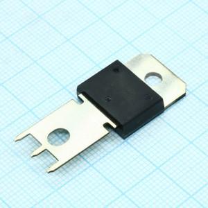 VS-150EBU04, Диод импульсный 400В 0.15А 60нс Vishay купить оптом и в розницу