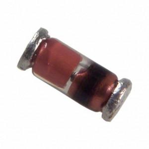 LL4148, Diotec Semiconductor Диод выпрямительный общего применения 100В 0.2А купить оптом и в розницу