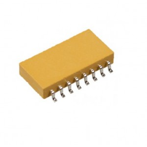 4814P-2-153LF, RES ARRAY 13 RES 15K OHM 14SOIC
