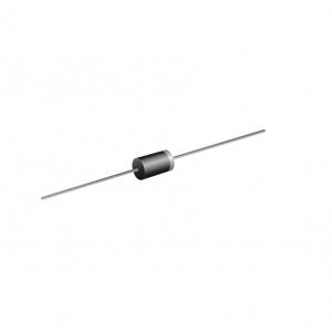 SF28, YANGZHOU YANGJIE ELECTRONIC CO., LTD. Диод выпрямительный 600В 2А купить оптом и в розницу