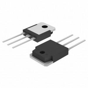 FGA20N120FTDTU, Биполярный транзистор IGBT, 1200 В, 40 А, 298 Вт ON Semiconductor купить оптом и в розницу