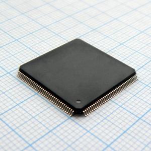 STM32F205ZCT6, ST Microelectronics. купить оптом и в розницу