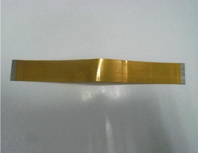 ШЛЕЙФ 32 конт. /0.5mm/ 150mm