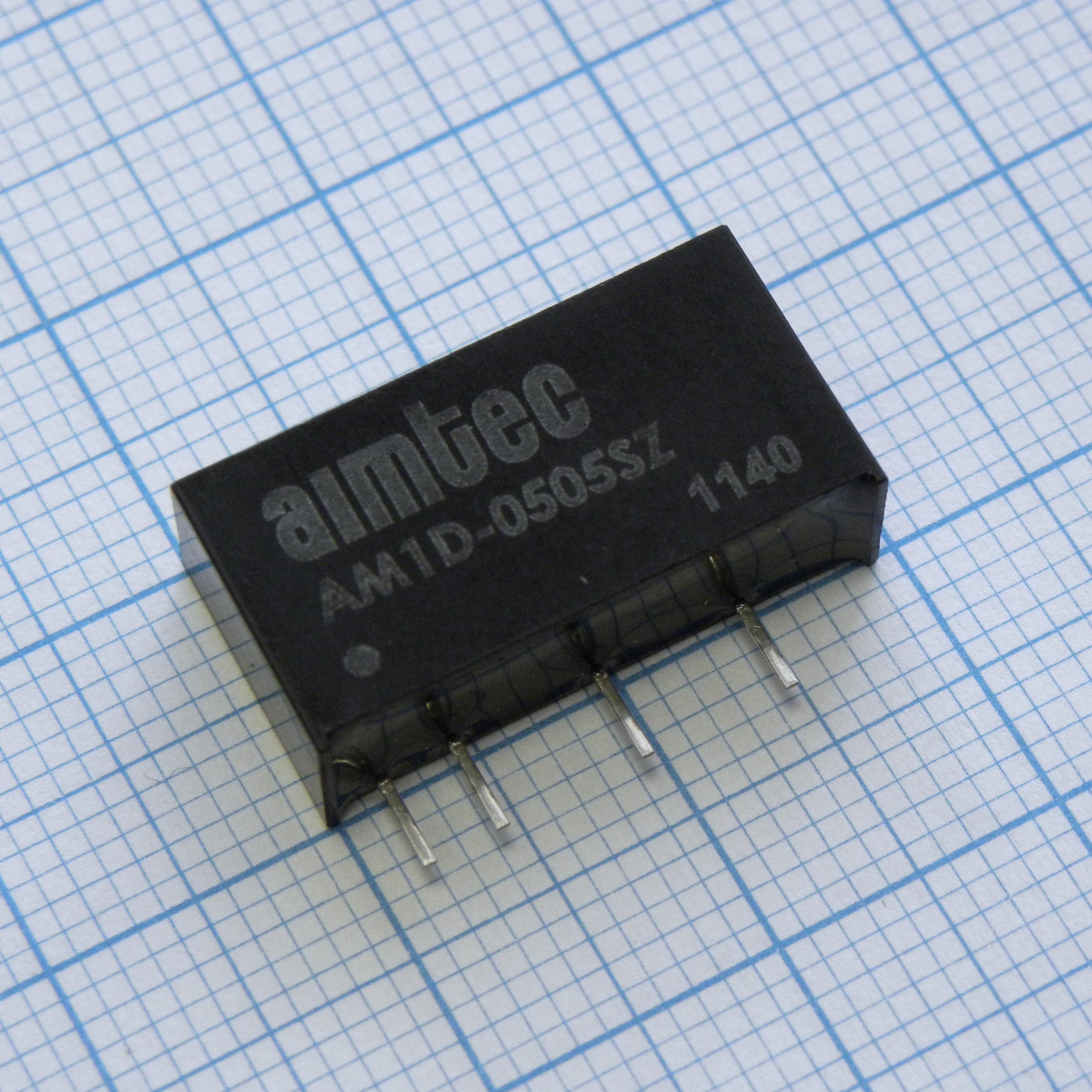 AM1D-1212DH30Z