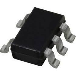 Малошумящие LDO стабилизаторы Analog Devices