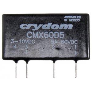 CMX60D5