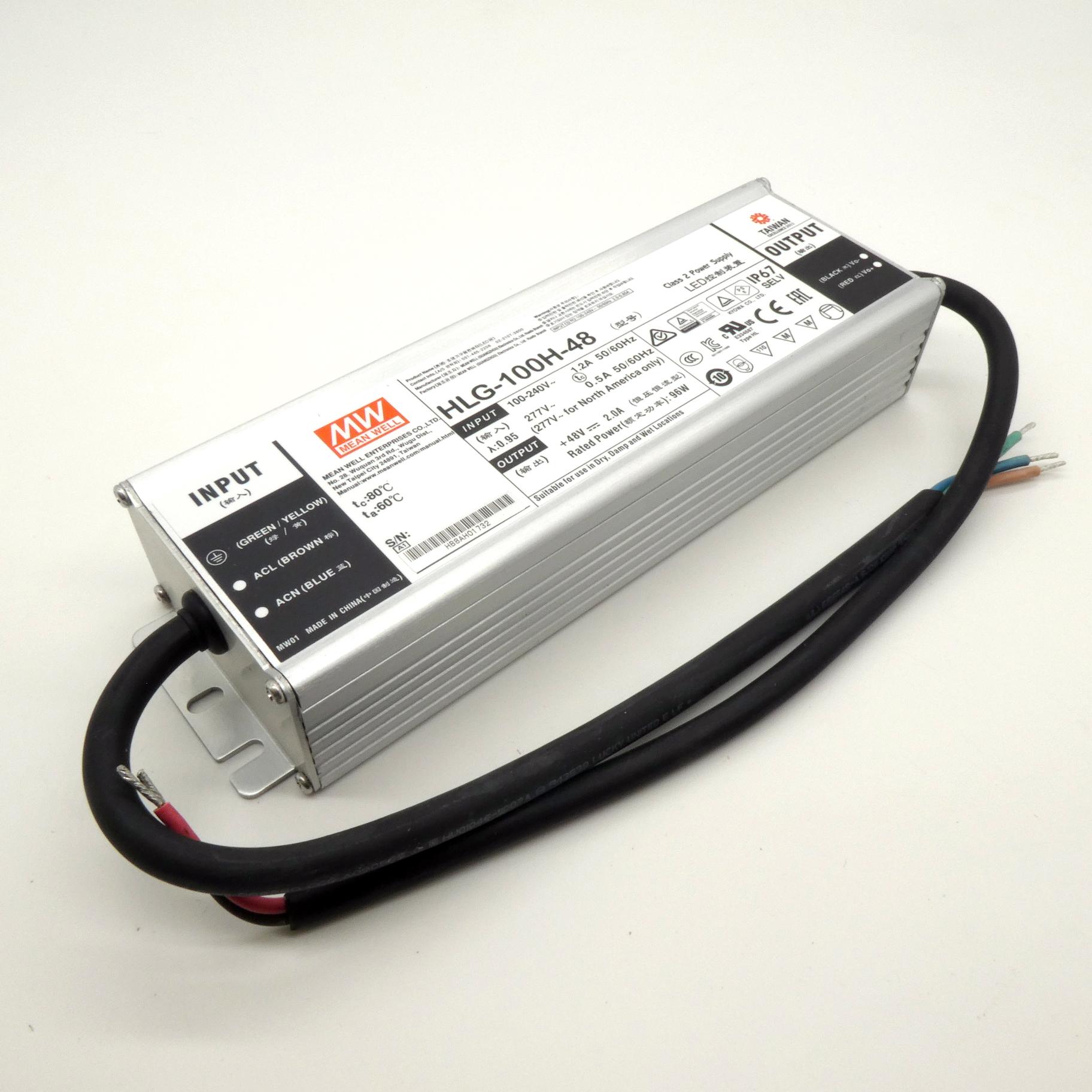 HLG-100H-48